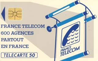 telecarte