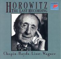Horowitz2