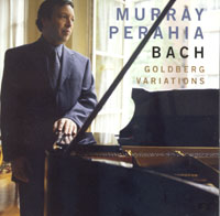Bach_goldberg