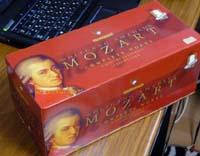 Mozartbox