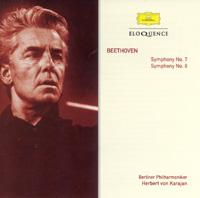 Beethovensm7_karajan