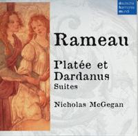 Rameau_platee