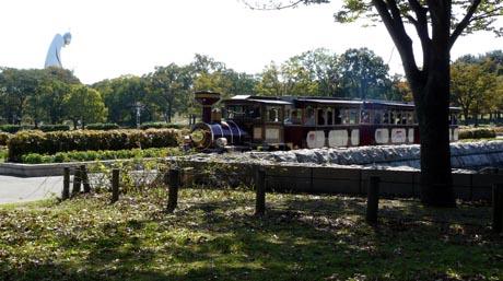 Train1012