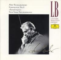 Tchaikovsky6