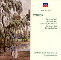Beethoven_ansermet
