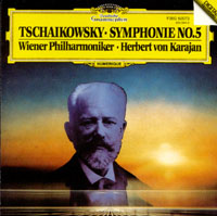Tchaikovsky5_karajan