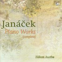 Janacek_piano