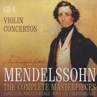 Mendelssohn_vnc