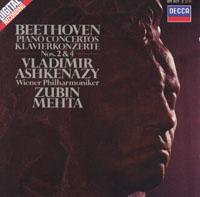 Beethovenpc2_va