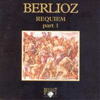 Berlioz_requiem