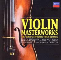 Violin_mw