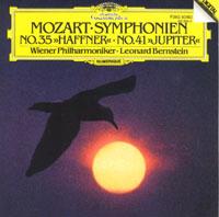 Mozart41lb