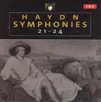 Haydn22