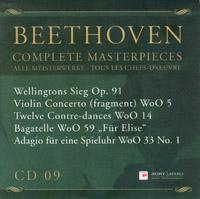 Beethoven_sonatina