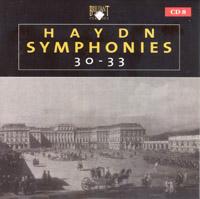 Haydn31