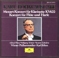 Mozart_harp_flute