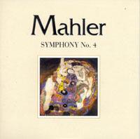 Mahler4_ei