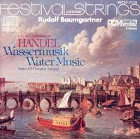 Handel_water_music