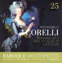 Corelli_sonata
