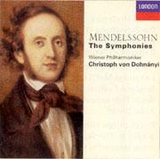 Mendelssohn_overtures