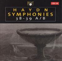 Haydn38
