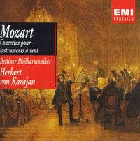 Mozart_flutec1