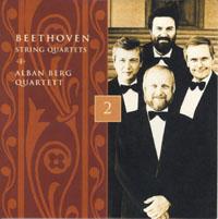 Beethovensq2