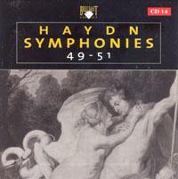 Haydn51