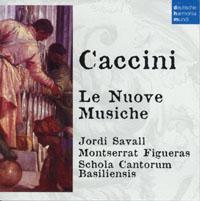 Caccini