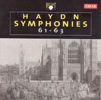 Haydn63