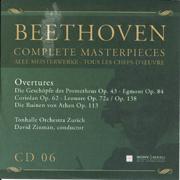 Beethoven_leonore1