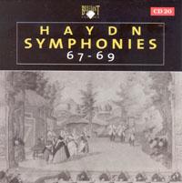 Haydn68