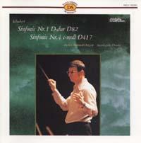 Schubert4