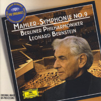 Mahler_9_lb