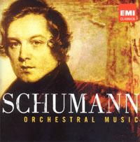 Schumann_vc