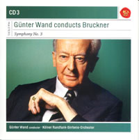 Bruckner_wand