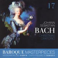 Bach_christmas