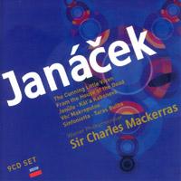 Janacek_mackerras