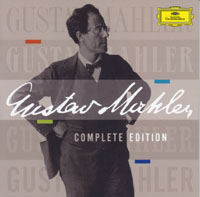 Mahler_complete