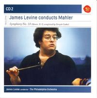 Mahler_10