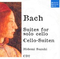 Bach_vc2