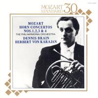 Mozart_h_c