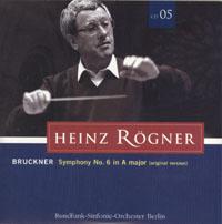 Bruckner_roegner