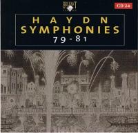 Haydn81_200x193