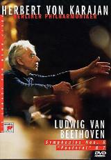 Karajan_dvd67