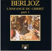 Berlioz_christ
