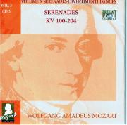 Mozart_serenade100