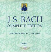 Bach_147