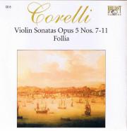 Corelli_folia