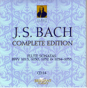 Bach_flute1